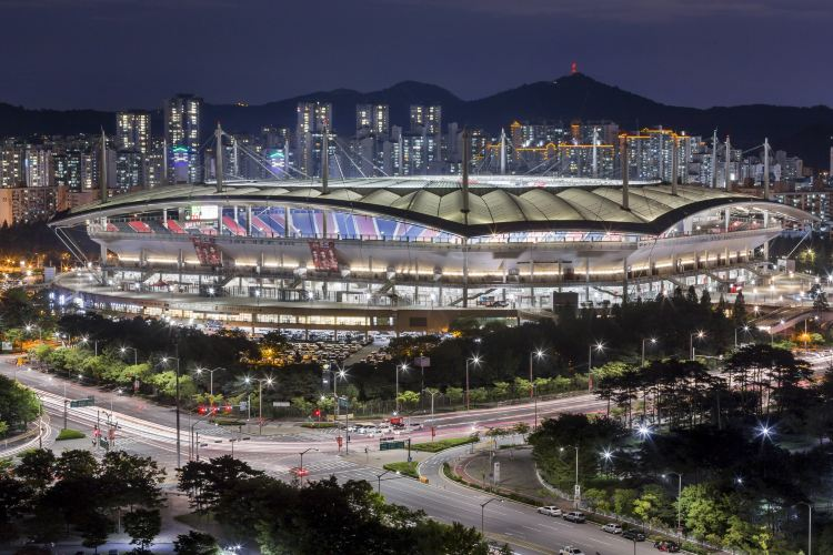 Haneul Park1