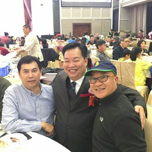 自贡游记图文-絲路行2016