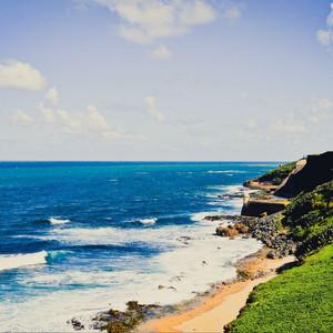波多黎各游记图文-多彩的波多黎各