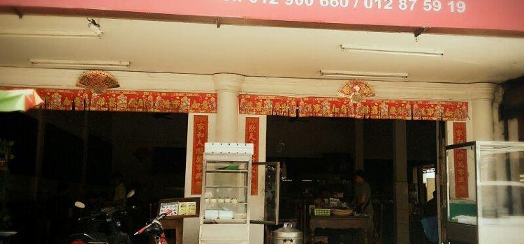 Ly Ly Restaurant3