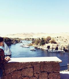[卢克索游记图片] 我们看过世界了!——2015春节埃及之旅