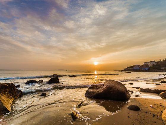 Yangkou Beach