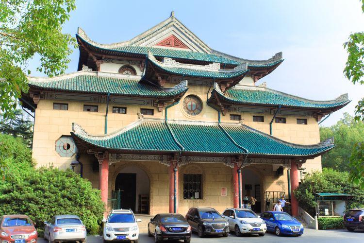 Hunan University3