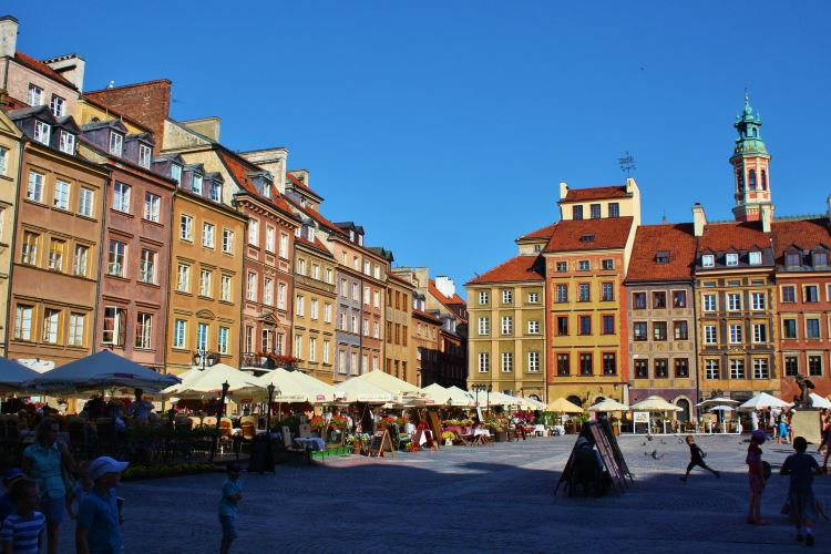 Old Town Square Market Place2
