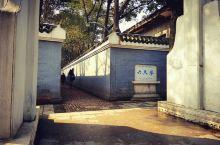 南方小城—安庆桐城