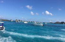 马尔代夫满月岛和美佳航空。必备装备和行程安排。附带酒店中文活动介绍