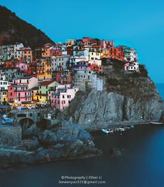[佛罗伦萨游记图片] 梦想的盛宴 欧洲五十日 五渔村佛罗伦萨篇