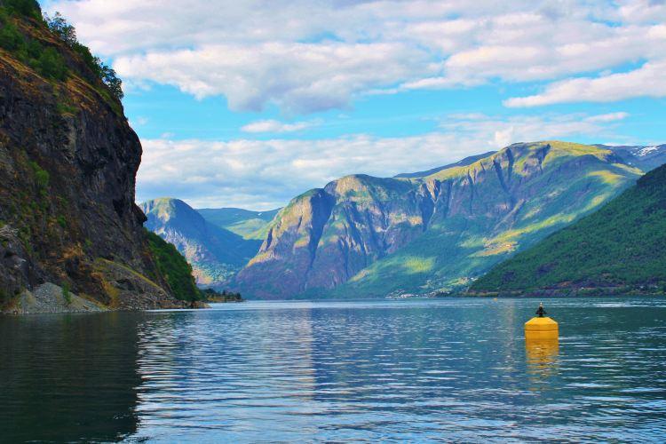 Aurlandsfjord4