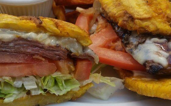 Havana Grill1