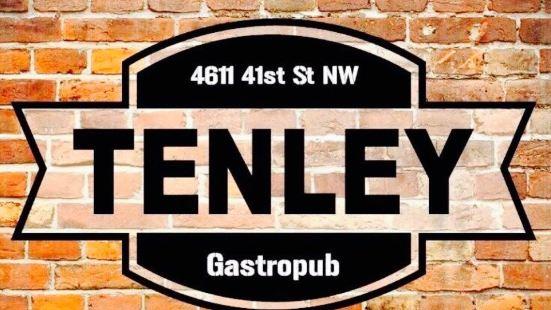 Tenley Gastropub
