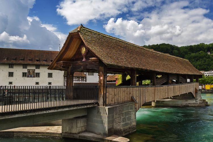 Sproyer Bridge3