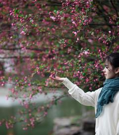 [苏州游记图片] 我和江南有个约定——苏州/同里/无锡