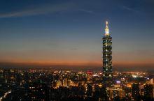 台湾6大必体验,没做过这些等于没来过台湾