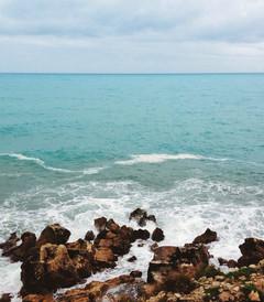 [戛纳游记图片] 南法Cote D'Azur旅行志