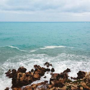 摩纳哥游记图文-南法Cote D'Azur旅行志