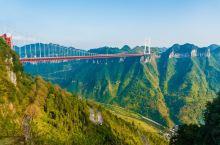 超级中国   基建狂魔谁不服?这些超级大桥都是中国的骄傲!