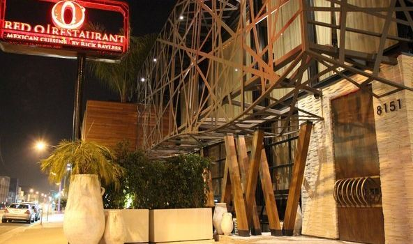 Red O Restaurant1