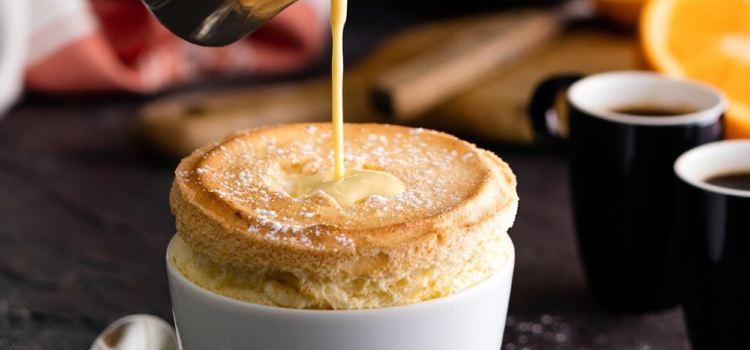 Cafe Boulud2