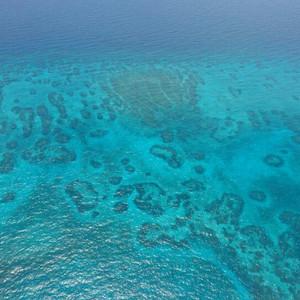亚萨瓦岛游记图文-啊!南太平洋