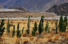 单车自驾:穿行山南,感受西藏的灵魂所在