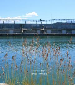 [北海道游记图片] 道可道,非常北海道