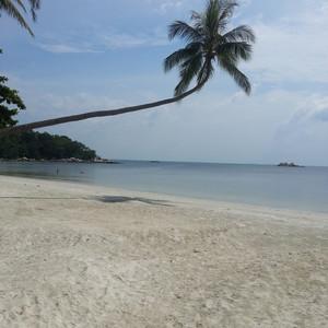 金沙游记图文-新加坡  心之旅  (四个辣妈第一次带孩子出国)