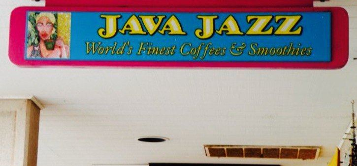 Soup Nutz & Java Jazz1