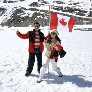 维多利亚游记图文-加拿大-阿拉斯加-西雅图 22天小记