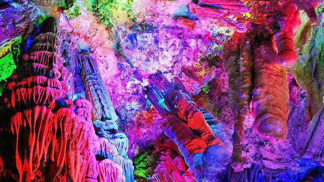 雙龍生態旅遊度假區2