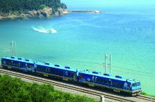 首尔冷门小众景点一览 乘坐海岸列车去看海