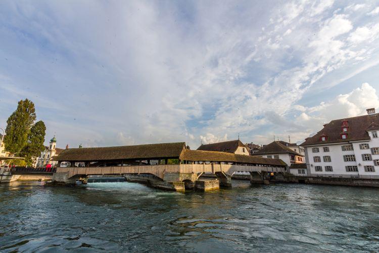 Sproyer Bridge4