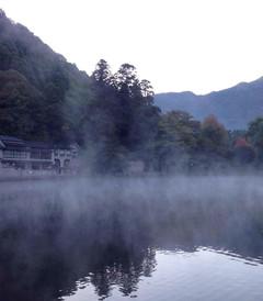 [佐世保市游记图片] 北九州休闲之旅2015.10.17-24