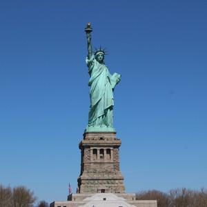 尼亚加拉瀑布游记图文-美国东部13日自驾游(波士顿、伊萨卡、布法罗、哈里斯堡、华盛顿、费城、纽约)