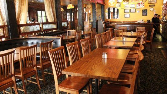 Cat&Fiddle酒吧和餐廳