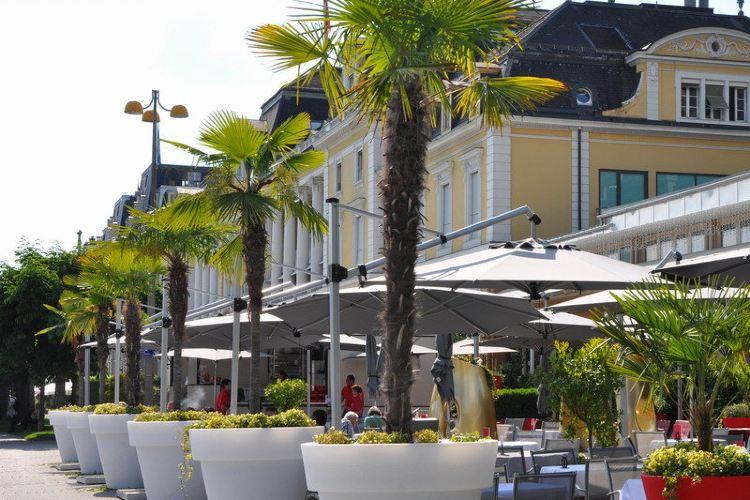Lakeside Boulevard & Palaces2