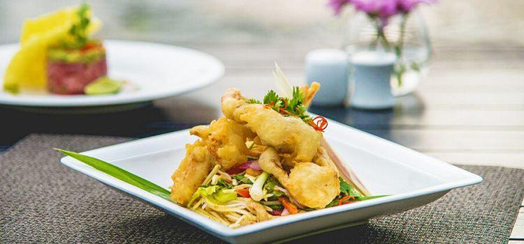 Sala Rattanakosin Eatery And Bar1