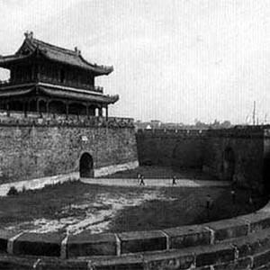 江陵游记图文-历史荆州---千古风韵遗荆州(2)
