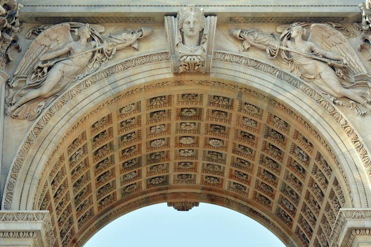 Arco della Pace4