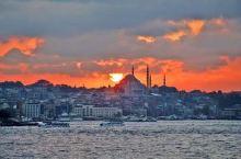 【时差—5小时】Turkey第一次驾行在路上