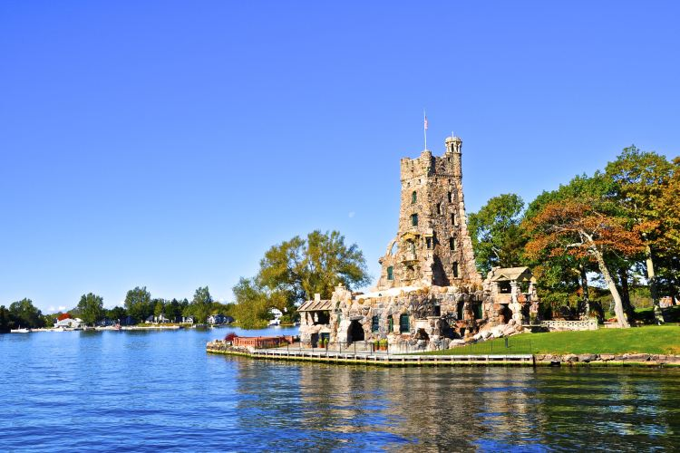 Thousand Islands2
