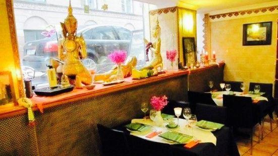 Thai Kalasin Restaurant