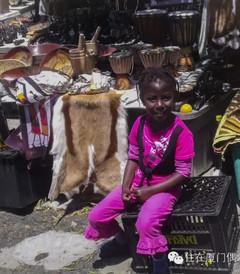 [开普敦游记图片] 南非之旅全分享---桌山,12门徒峰,少女湾,海豹岛,企鹅滩,好望角,灯塔公园