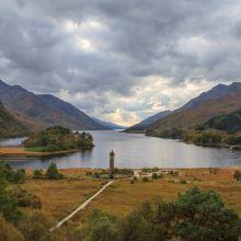 苏格兰图片