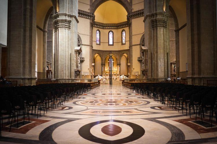Santa Maria del Fiore1