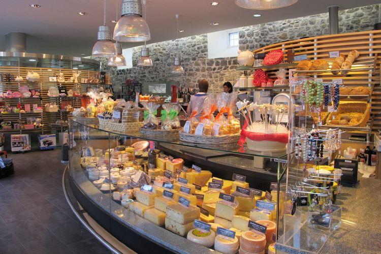 修道院乳酪工坊1