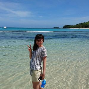亚萨瓦岛游记图文-天堂般的斐济