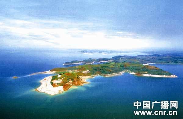 湖北十堰采风散记 为首都守好一方净水(图文)