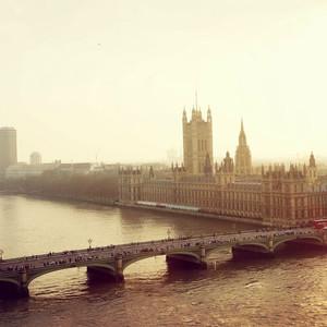 剑桥游记图文-大不列颠梦游记