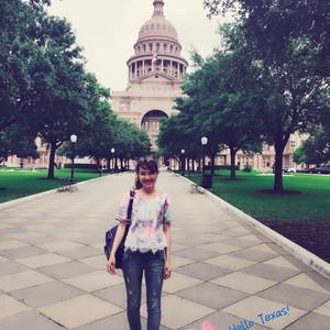 休斯敦游记图文-【走进真实美帝生活】德克萨斯州7日行,感受牛仔与音乐交织的美国梦