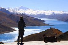 西藏,说走就走的旅行